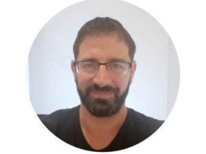 רן לוי Ran Levi
